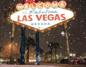 vegas-snow